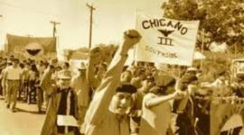The Chicano Civil Rights Movement timeline