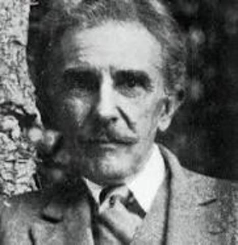 William K.L. Dickson