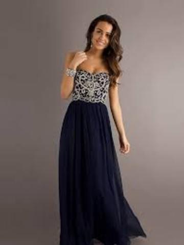 Pick a Dress