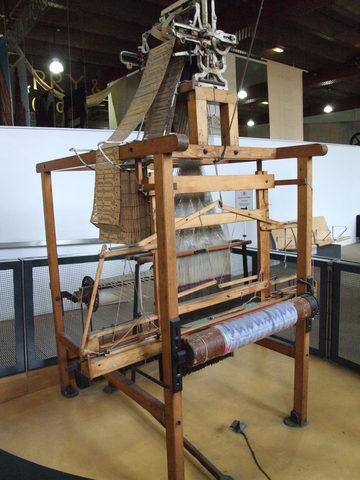 History of Computer Programming timeline | Timetoast timelines
