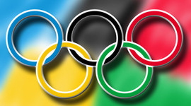 The Olympic Pursuit timeline