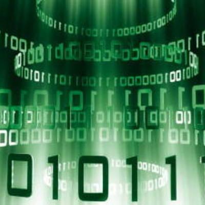 Evolución de los Sistemas Informaticos timeline