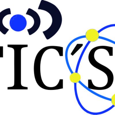 TIC'S timeline