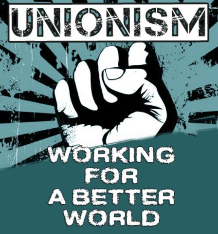 Labor Union History Timeline | Timetoast Timelines