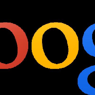Historia y Evolución de Google timeline