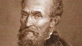 Michelangelo di Lodovico Buonaroti Simoni timeline