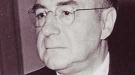 Enoch Lewis Johnson timeline