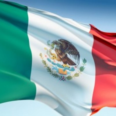Mexican Independence timeline