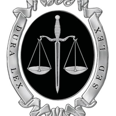 История института права timeline