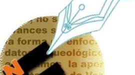 Elaboración de ensayo en el Taller de Comunicación Educativa timeline