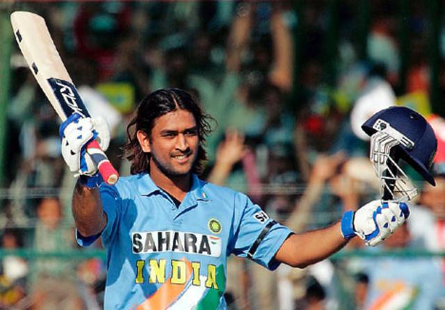 Remarkable Innings against Srilanka