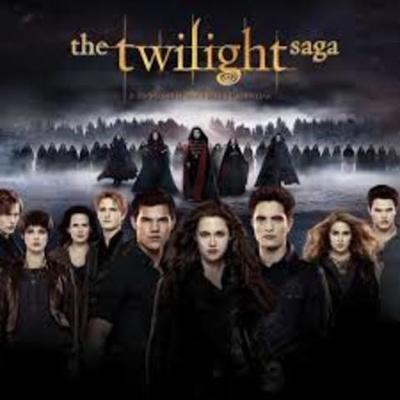 Twilight timeline