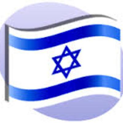 Israel Events Timeline