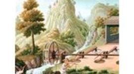 Chapter 1-2 TImeline timeline