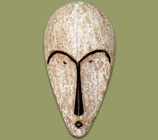 History Of African Art Timeline