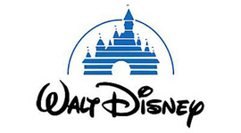 The Walt Disney Company timeline