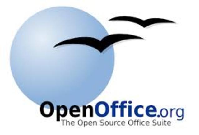OPEN OFFIC