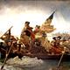 Washington crossing the delaware by emanuel leutze  mma nyc  1851 2