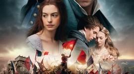 Les Misérables timeline