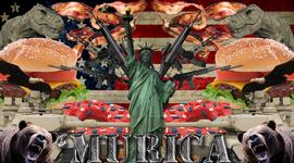American Revolution timeline