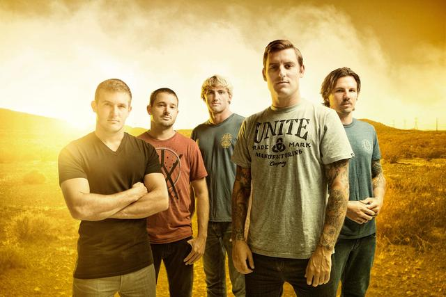 10 years of parkway drive pdf