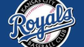 Kansas City Royals Expansion timeline
