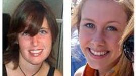 Stolen Lives: Chelsea King and Amber Dubois timeline