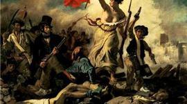 année 1789 timeline