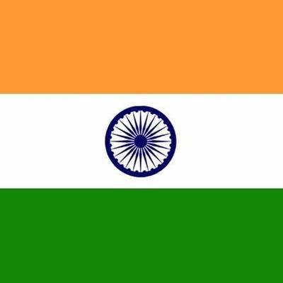 India Hisory timeline