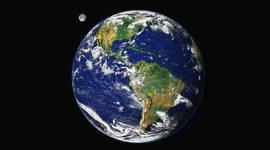 História na Terra timeline