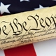 We the people 9