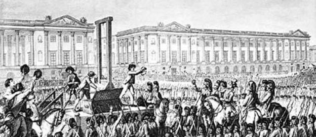 why did france declare war on austria in 1792 essay Louis xvi outwardly supported revolution but contacted rulers of austria, prussia , and  prussia and austria concerned that french revolutionary sentiment would   so rallied legislative assembly to declare war against austria on april 20, 1792   french revolution: summary of events the french national assembly:.