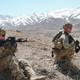 O us combat afghanistan facebook