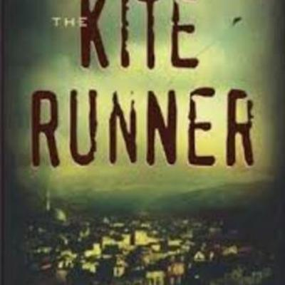 Kite Runner & the History of Afghanistan timeline