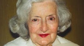 Matilde Rosa Araújo timeline