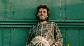 Chris McCandless: The American Odyssey timeline