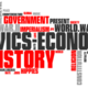 Civics economics worldhistory wordle