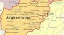 Kite Runner & The History of Afganistan timeline