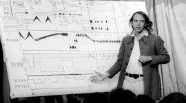 Karlheinz Stockhausen (en Español) timeline