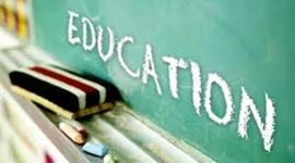 History of Education for People with Disabilities timeline