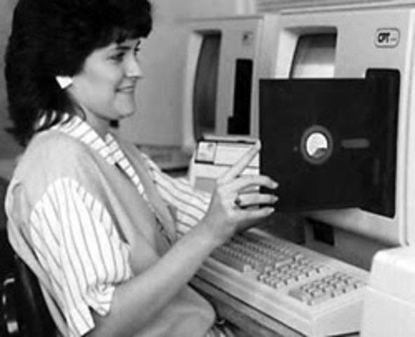 First floppy dick-6496