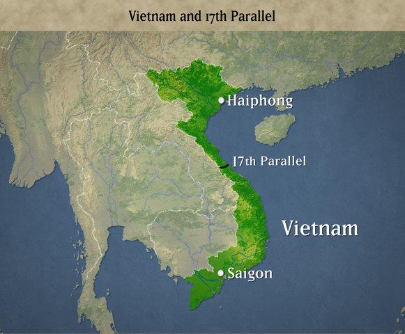 contrast between korean and vietnam wars Top keyword related from google/bing/yahoo of korea vs vietnam war korea vs vietnam war: korean vs vietnam wars: korea and vietnam war: korean and vietnam war: korean and vietnam war similarities.