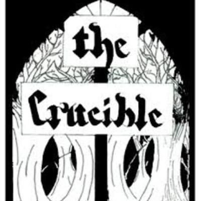 10 Major Events; The Crucible timeline