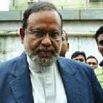 Mir Kashem Trial Timeline