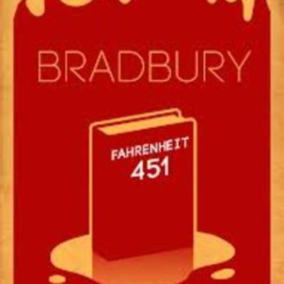 Fahrenheit 451 Plot Line Part 2: The Sieve and the Sand timeline
