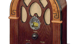 Radio Programs from the 1930s to the 1950s timeline