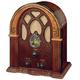 Radio 1930