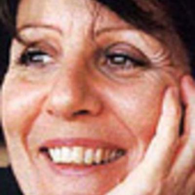Luísa Costa Gomes timeline