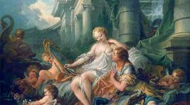 Línea del tiempo: Händel timeline