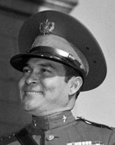 Cuba Since 1945 timeline | Timetoast timelines
